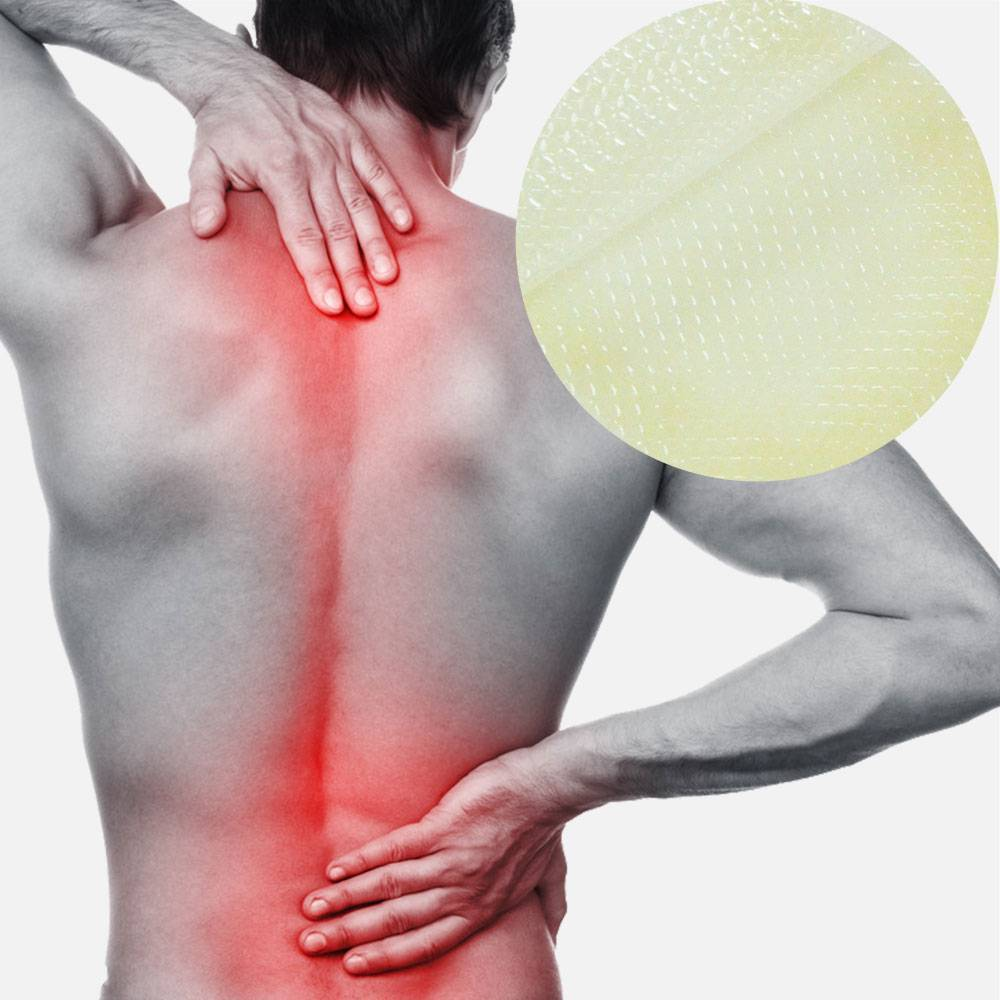 Лечение межреберной невралгии спины - диагностика, прогноз, как снять приступ, методы лечения