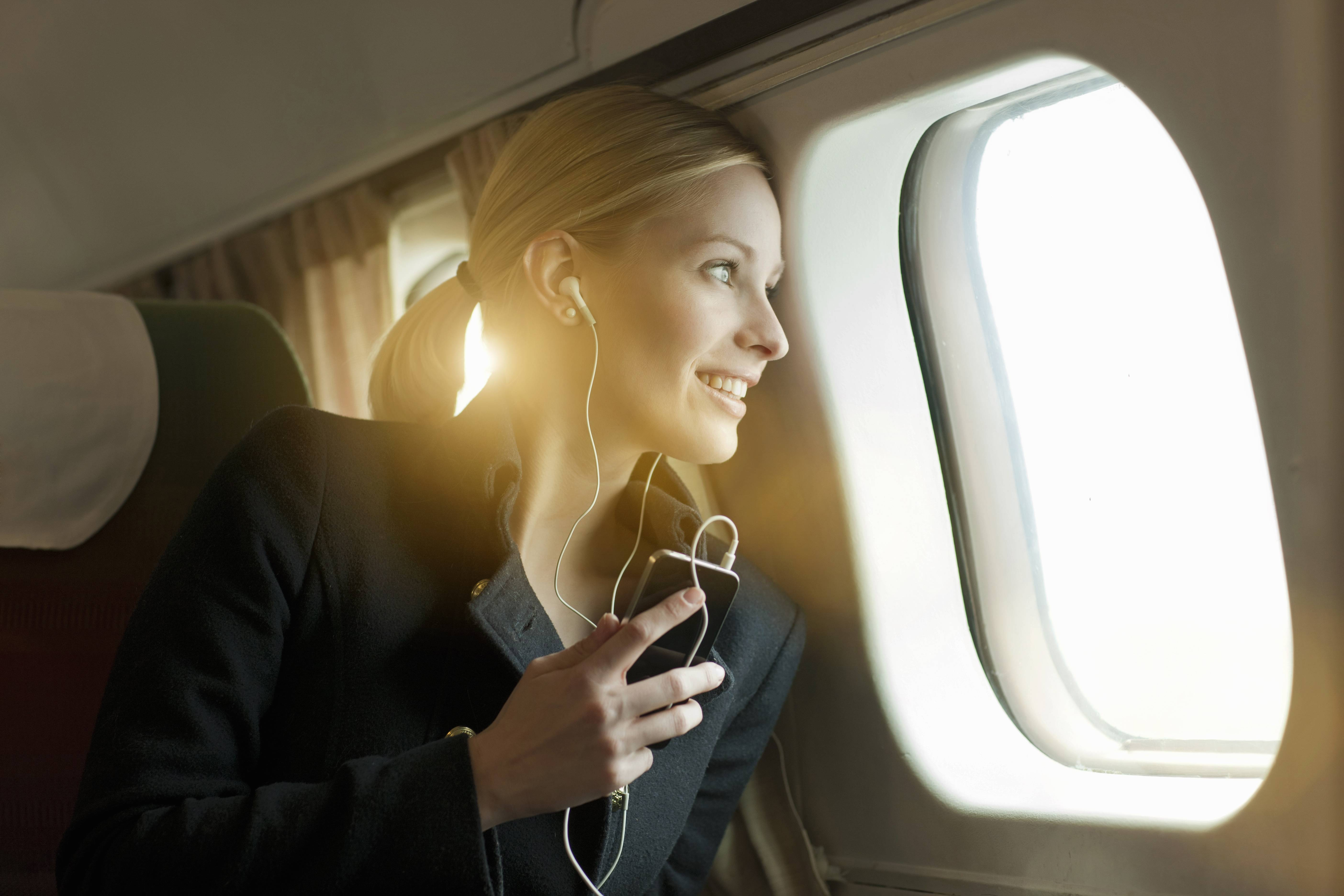 Как не бояться летать на самолете? страх полета на самолете: как преодолеть