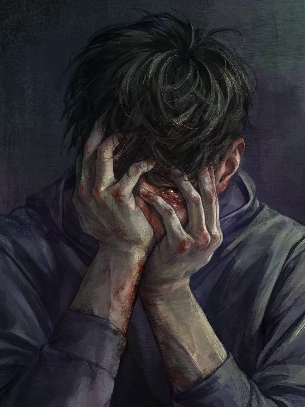 Депрессия – симптомы у женщин, виды и как выйти из состояния депрессии?