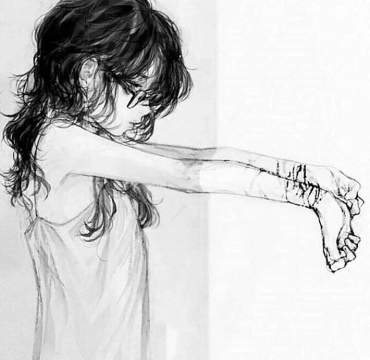 13 признаков скрытой депрессии
