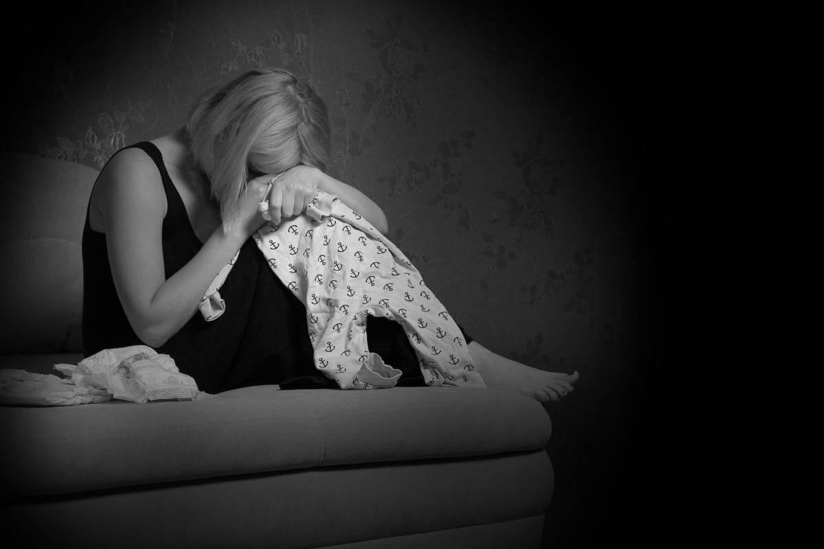 Послеродовая депрессия – как с ней бороться? советы бывалых женщин