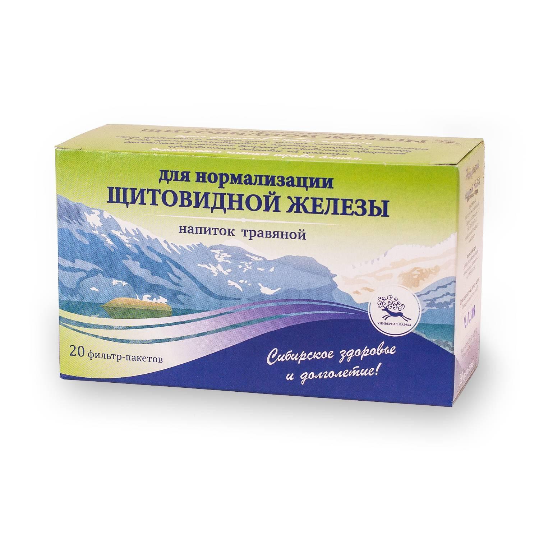 Лекарства при пониженной функции щитовидки: лекарства, методы терапии, пониженной, рекомендации, симптомы и лечение, фото, функции, щитовидки