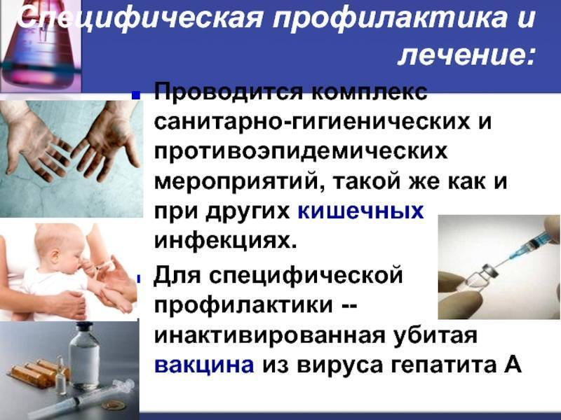 Гепатит в— причины, симптомы, лечение и профилактика гепатита b