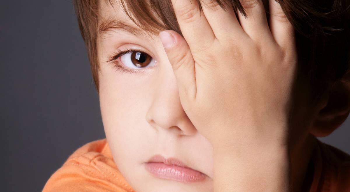 Беспокойный сон, чешем уши и глаза((( - запись пользователя yamama (a-ne-4-ka) в сообществе здоровье новорожденных в категории сон новорожденного - babyblog.ru