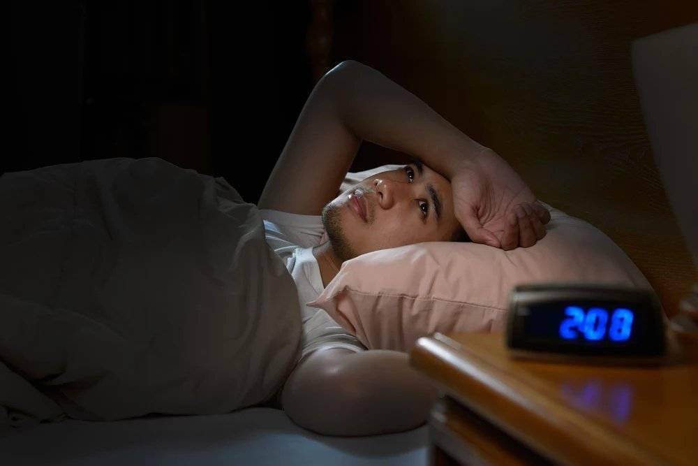 Фатальная семейная бессонница: симптоматика, причины, стадии, последствия
