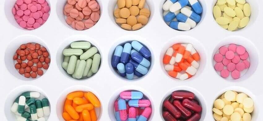 Лечение ангины у взрослых: лекарства и антибиотики