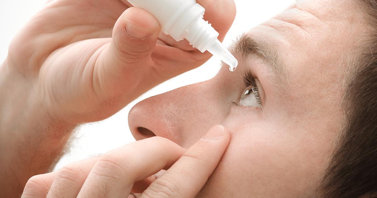 Ребенок не дает закапать глаза. закапывание капель в глаза детям: советы родителям. для чего нужны капли для глаз