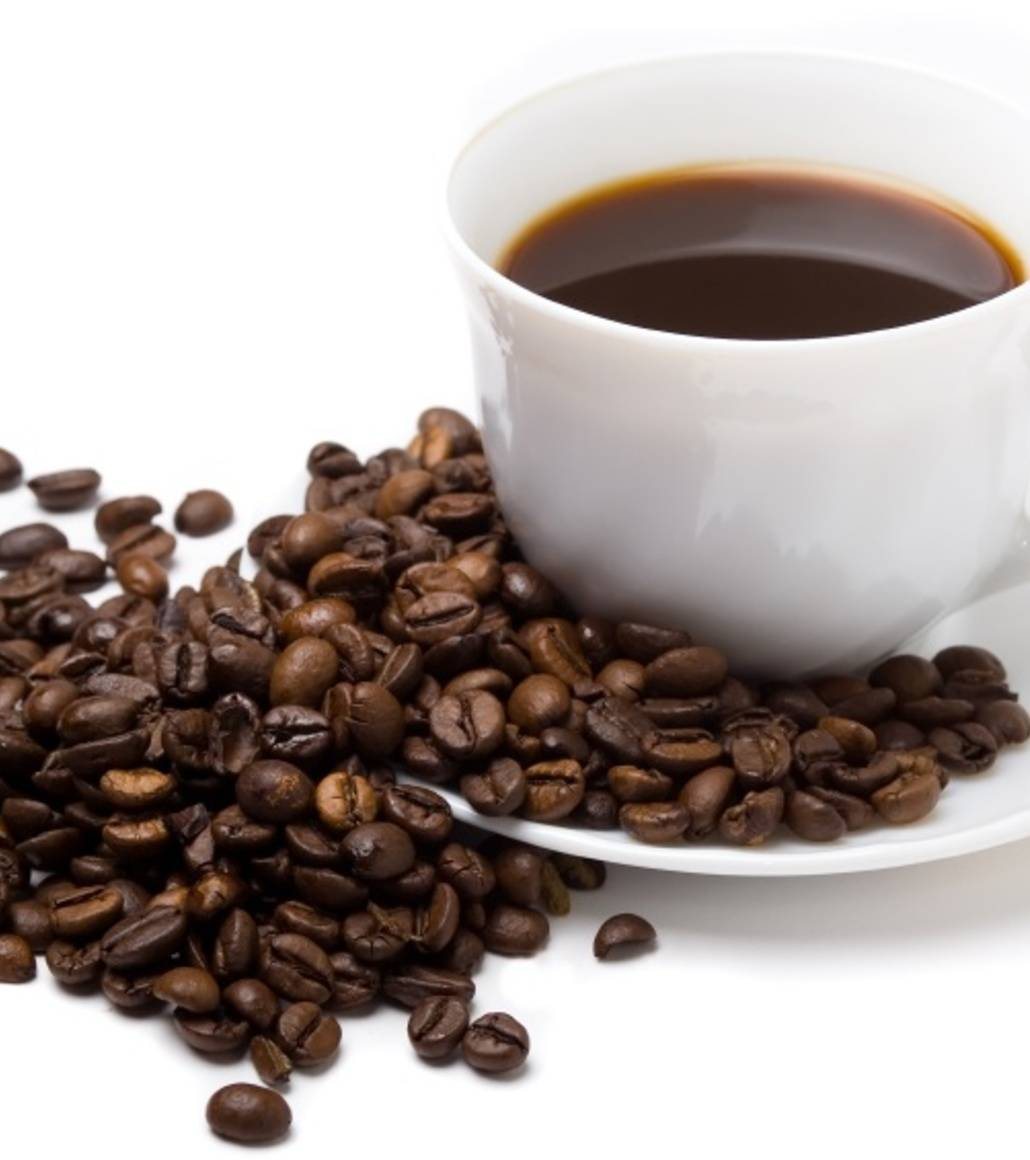 Можно ли пить кофе при геморрое