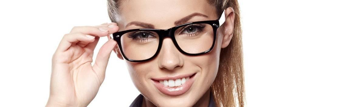Астигматизм и очки: важные аспекты коррекции зрения