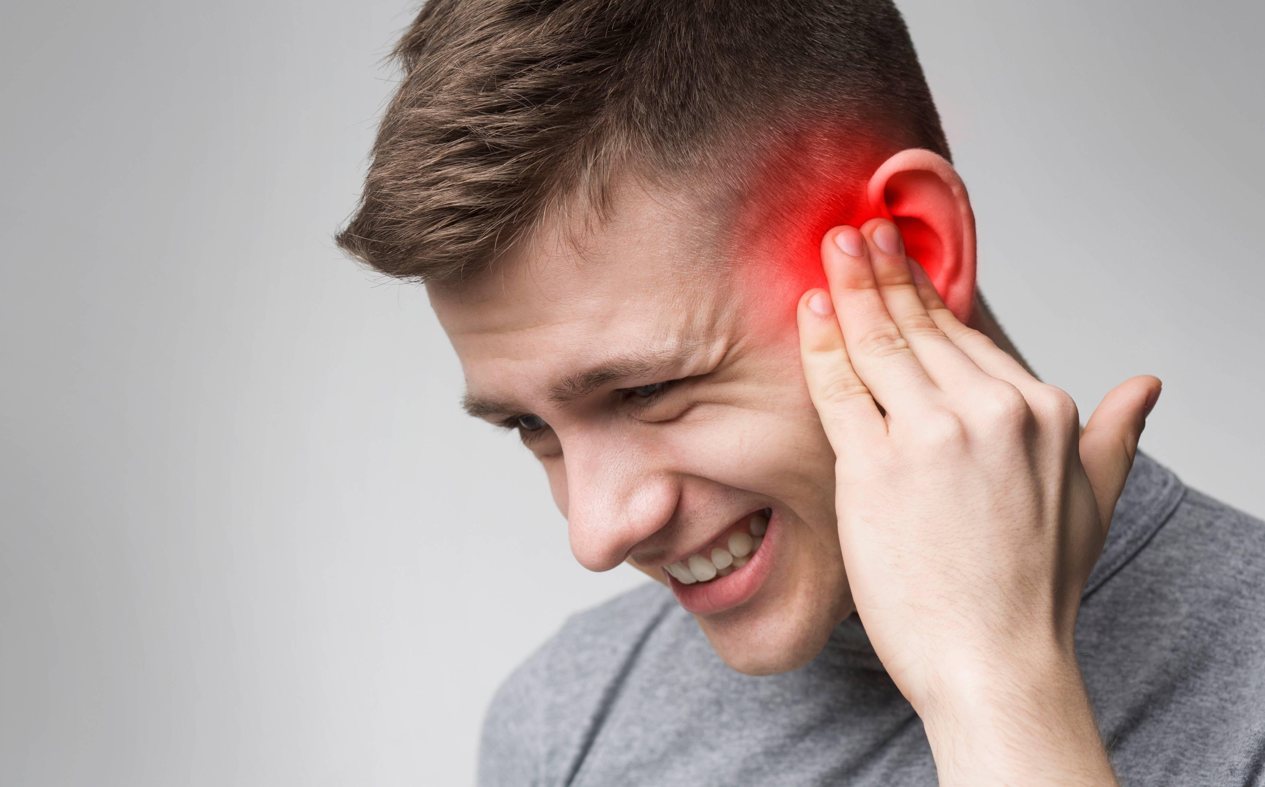 Болит ухо: причины. что делать в домашних условиях (+отзывы)