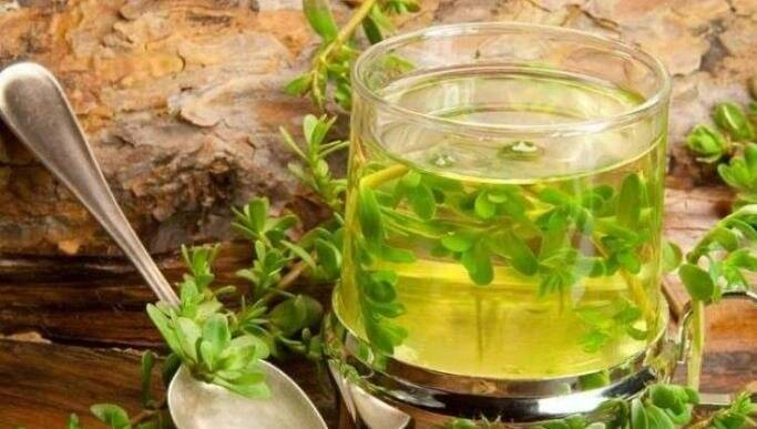 Народные рецепты от кашля и насморка