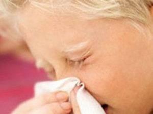 Насморк и температура 37 у взрослого чем лечить