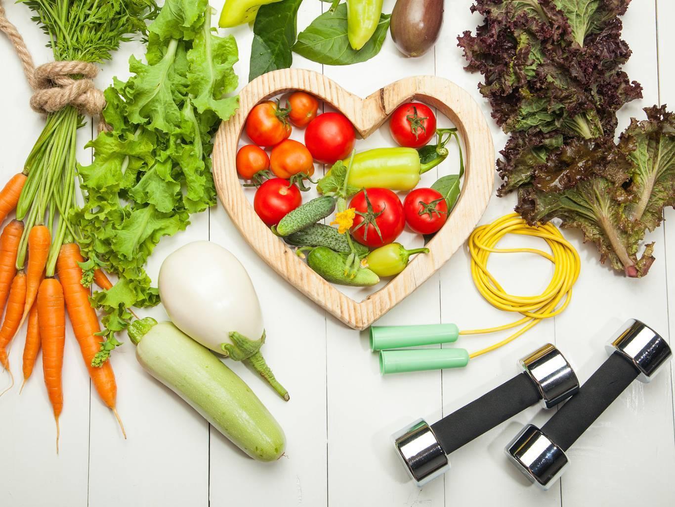 овощ от атеросклероза