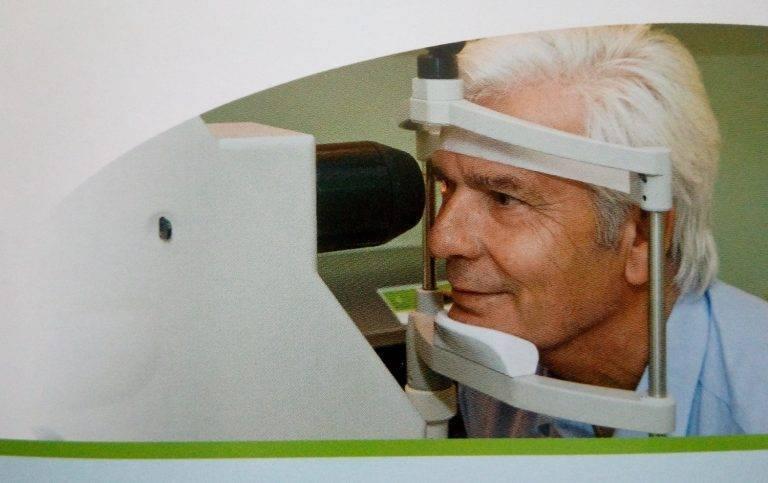 Противопоказания при глаукоме глаза: что нельзя делать? советы докторов