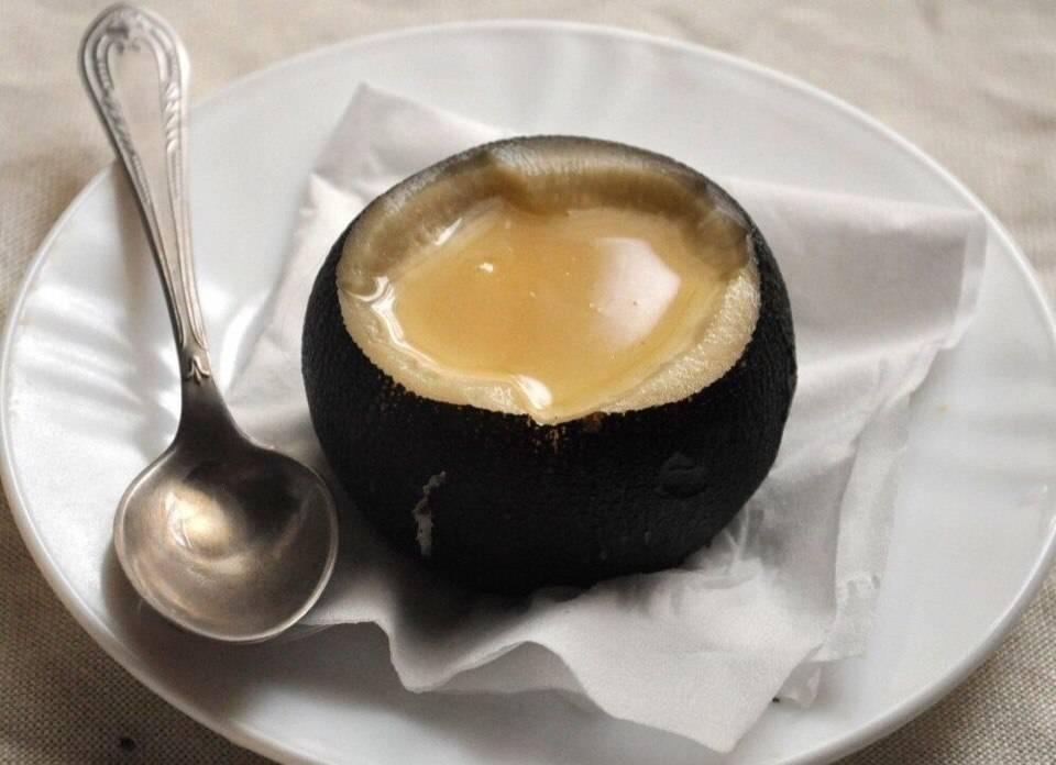 Народное чудо-лекарство: 5 лучших рецептов от кашля из черной редьки с медом и без