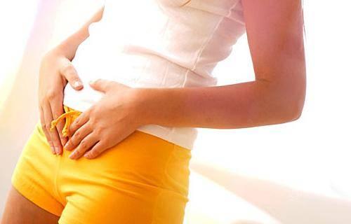 Причины возникновения лучевого цистита и способы его лечения