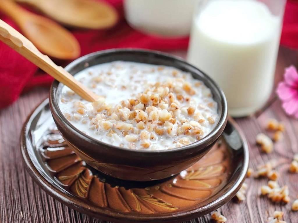 Корица и кефир от холестерина - про холестерин