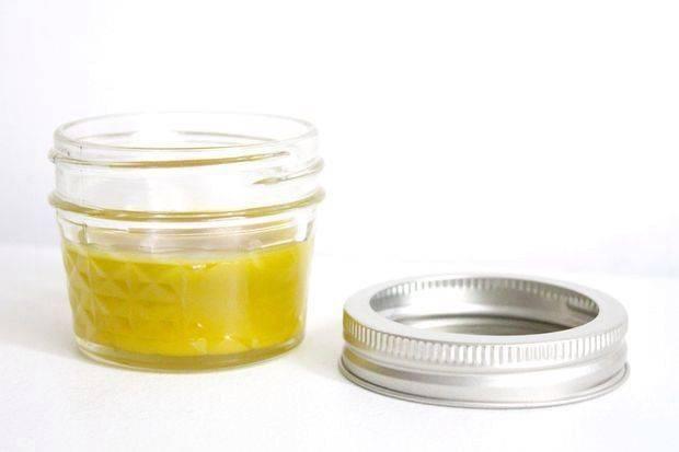Как приготовить лук с медом от насморка