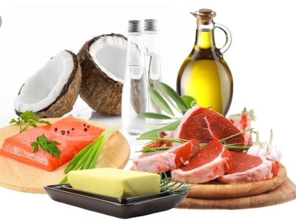 Белки, жиры, холестерин: 5 токсинов в животных продуктах