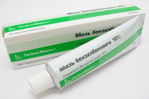 Обзор препаратов для лечения демодекоза век у человека