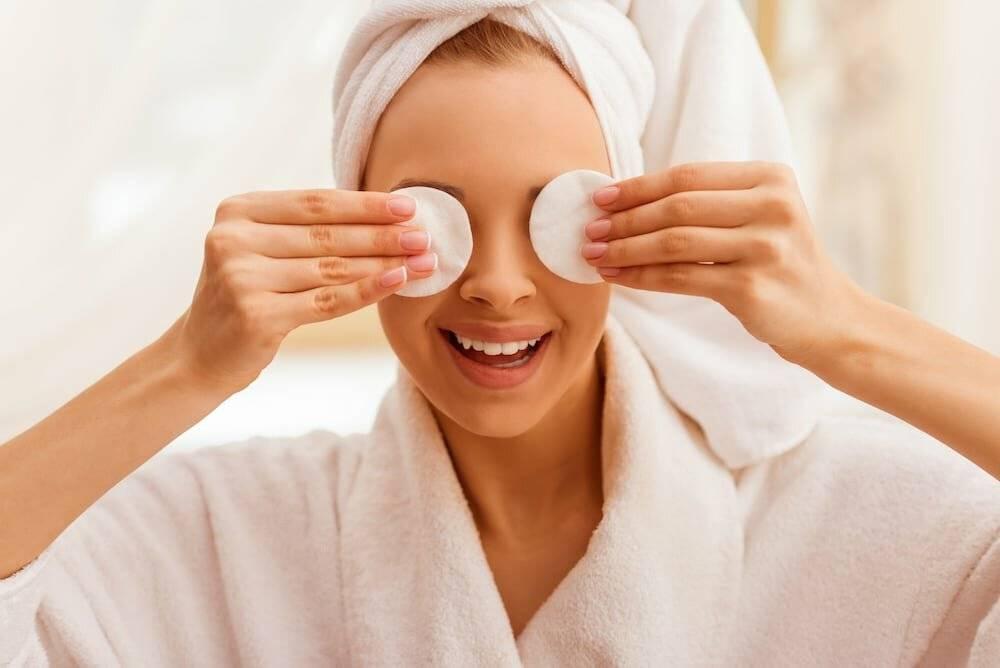 Диагноз катаракта: лечение народными средствами — 10 самых эффективных рецептов