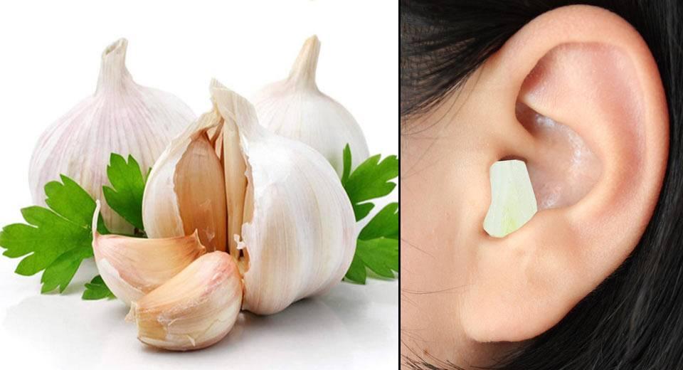 Чеснок в нос при насморке: помогает ли при заложенности, можно ли в уши, как поджечь палочки и дышать дымом, лечение детей каплями с соком и маслом, рецепты