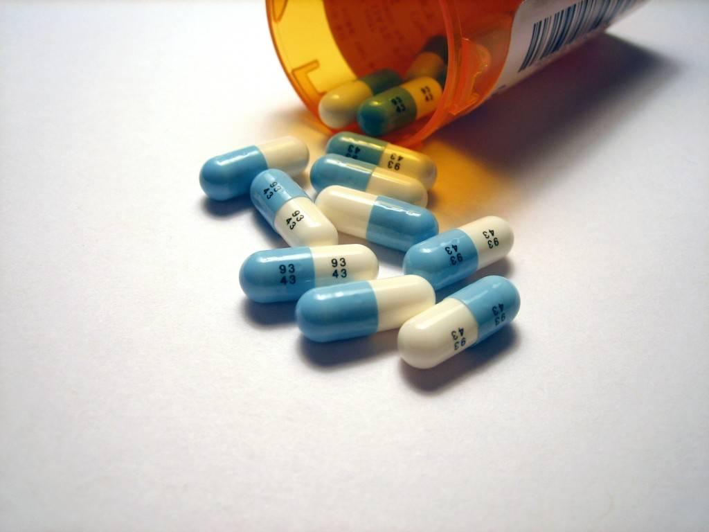 Лекарства от панических атак, список какие лекарства помогают (препараты, таблетки, успокоительные средства)