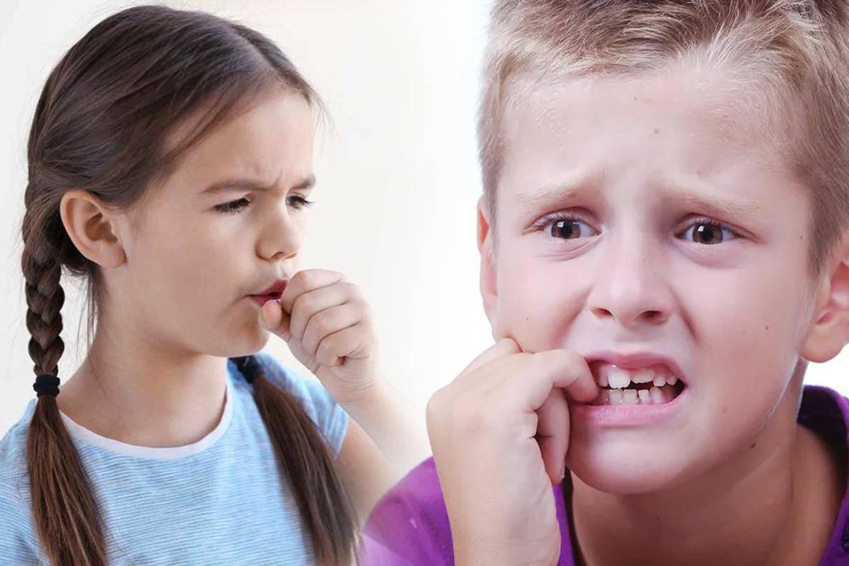 Нервный кашель как лечить. кашель на нервной почве у ребенка (неврологический)