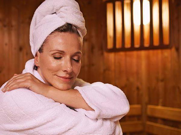 Можно ли мыть голову при отите уха у взрослых