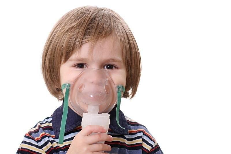 Небулайзер при заложенности носа. - ингаляции при заложенности носа небулайзером - запись пользователя maryalex (maryalex) в сообществе двойняшки в категории здоровье - babyblog.ru