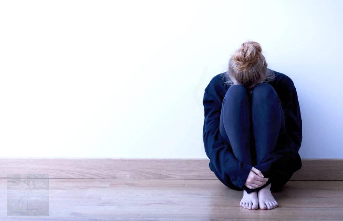 Как избавиться от одиночества женщине, поведали эксперты