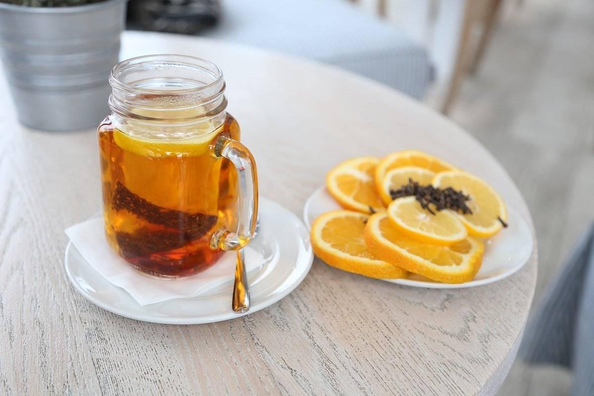 атеросклероз и мед