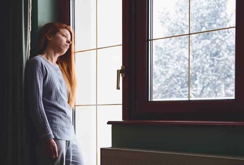 Аффективное расстройство - симптомы болезни, профилактика и лечение аффективных расстройств, причины заболевания и его диагностика на eurolab