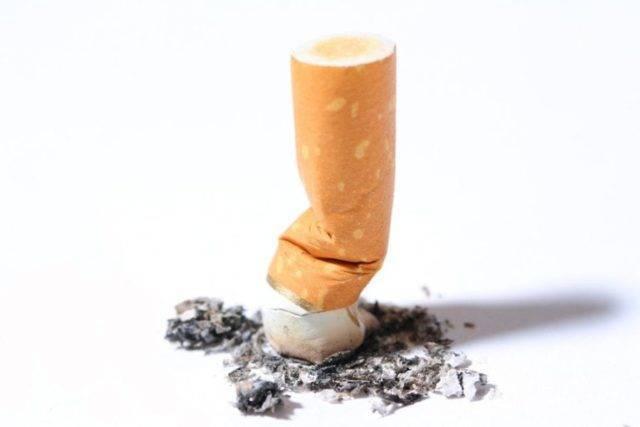 """Кашель курильщика. что лучше рекомендовать, и почему? разберемся? - аптека """"для человека"""""""