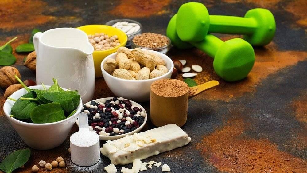 Сывороточный белок. что это, где содержится, состав, польза, вред
