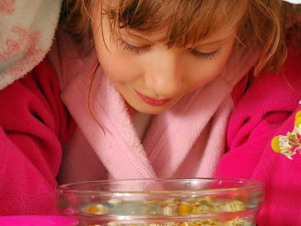 Какие ингаляции можно делать при сухом кашле взрослому