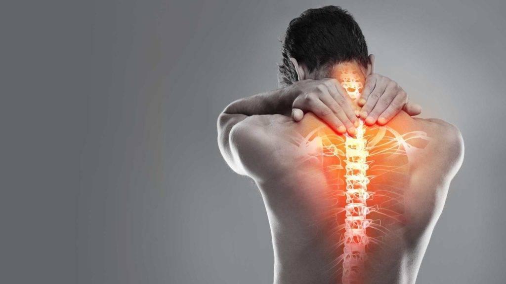 Лечение межреберной невралгии спины: диагностика, методы лечения, как снять приступ