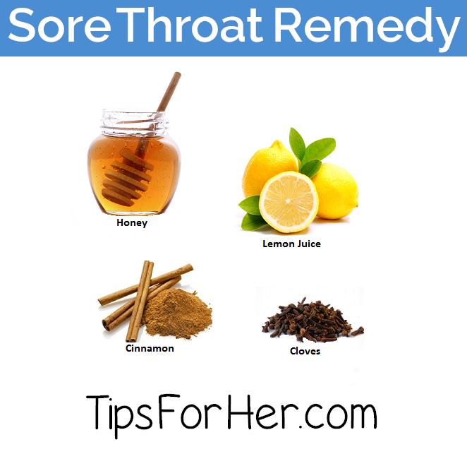 першение в горле и сухой кашель лечение народными средствами