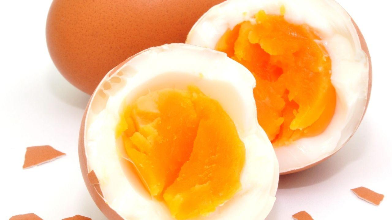 повышенный холестерин в желчном пузыре