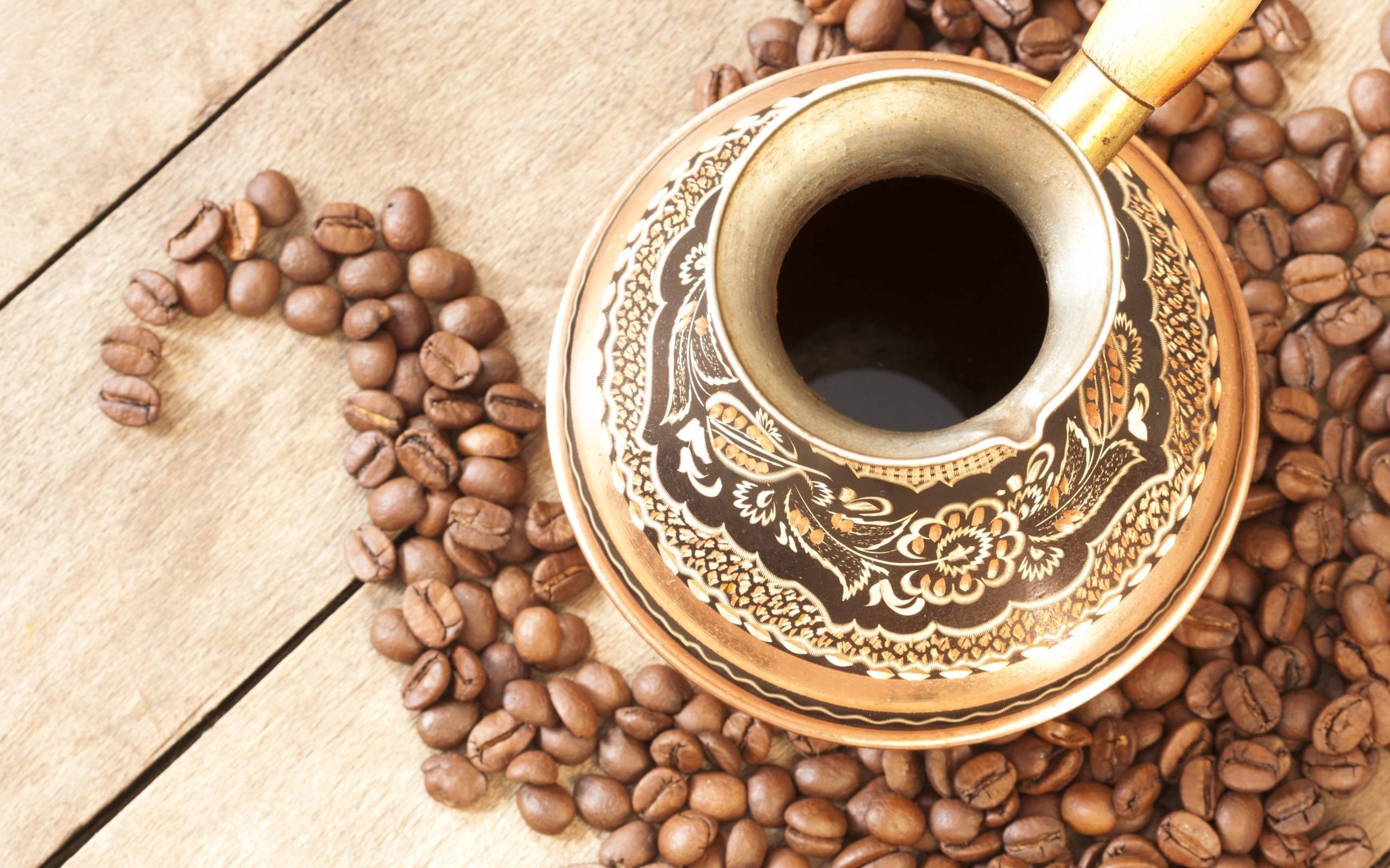 Можно ли употреблять кофе при геморрое?