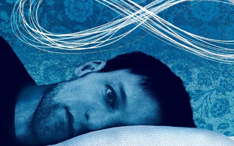 Гипногагические галлюцинации: причины , симптомы и многое другое 2020