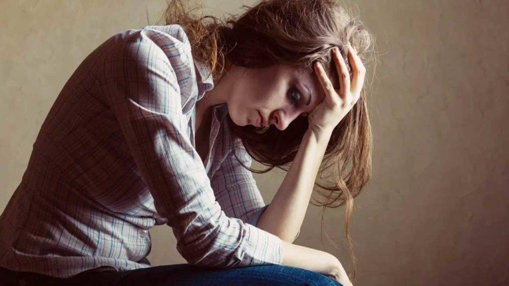 У меня депрессия – что делать? самостоятельный выход из депрессии