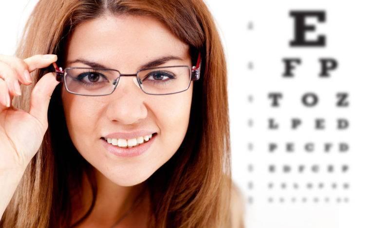 Вопрос к тем, кто рожал с плохим зрением - можно ли рожать с плохим зрением - запись пользователя lizzy (express) в сообществе рассказы о родах в категории ижевск - babyblog.ru