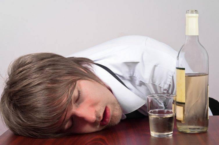 излечим ли алкоголизм