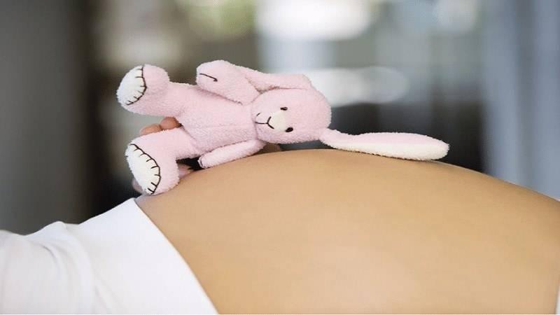 Бессонница при беременности на ранних сроках, во втором и третьем триместре – что делать?