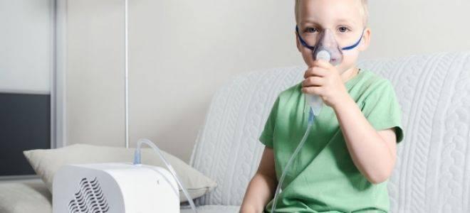 Увеличенные аденоиды и небулайзер. - можноли при аденоида дышать небулайзером - запись пользователя ма (katerp) в дневнике - babyblog.ru