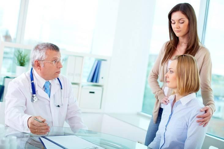 депрессия к какому врачу обратиться