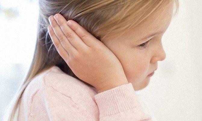 По поводу температуры у детей...