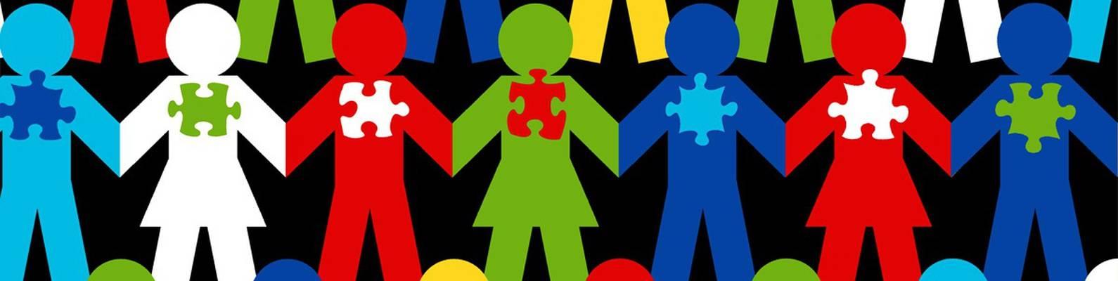 Высокофункциональный аутизм - отличия от других видов, видео