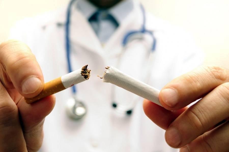 Вред табакокурения, последствия и осложнения, лечение никотиновой зависимости.